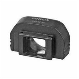 Canon Camera Eyepiece Extender EP-EX15II for EOS Kiss 7 from
