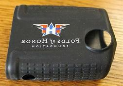 Bushnell Folds of Honor SKINZ Cover for Scout 1000 ARC Laser