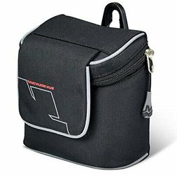 SUN MOUNTAIN RANGE FINDER POUCH for PUSH/PULL CART - NEW 201