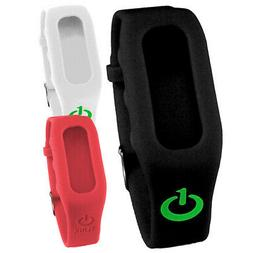 TLink Golf Wristband GPS Accessories NEW